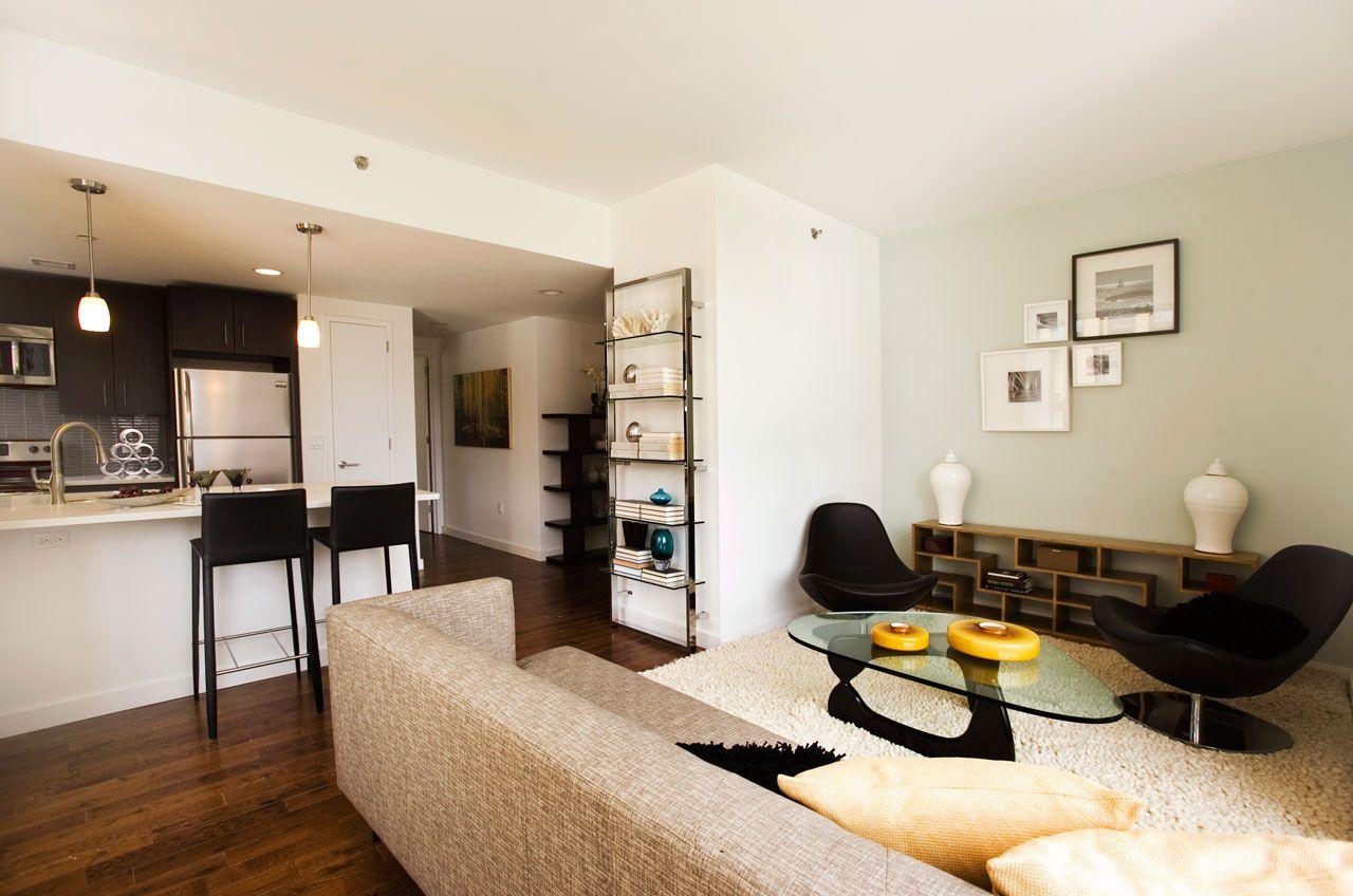 2 bedroom interior design new chelsea bedroom apartments for rent nyc chelseaparkrentals