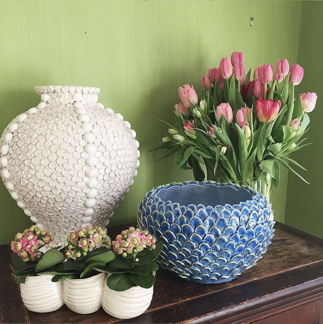 Italian ceramic decorative home accents projects pinterest italian ceramic decorative home accents reviewsmspy