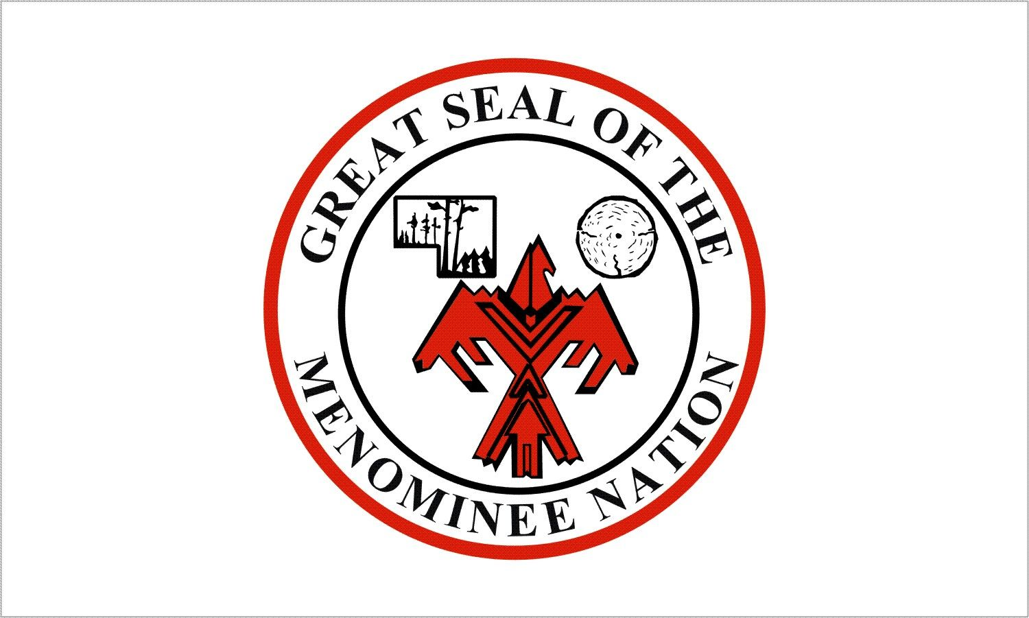 Menominee specg 1500901 beauty of native flags pinterest explore native american quotes and more biocorpaavc