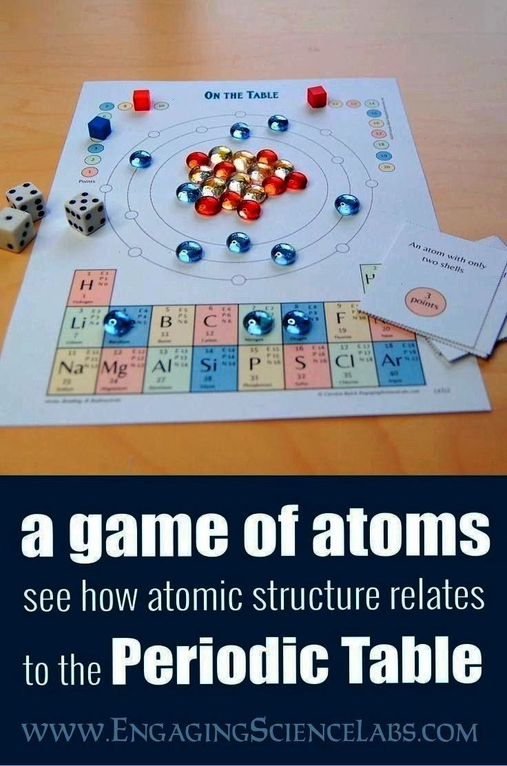 like to play games I like this one because it doesnt rely on  Do your students like to play games I like this one because it doesnt rely on   Chemistry stoichiometry If m...