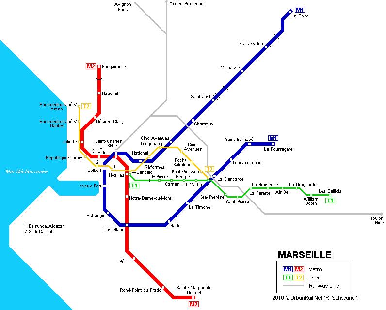 ou est la metro station?   Writing   Pinterest   Marseille, La