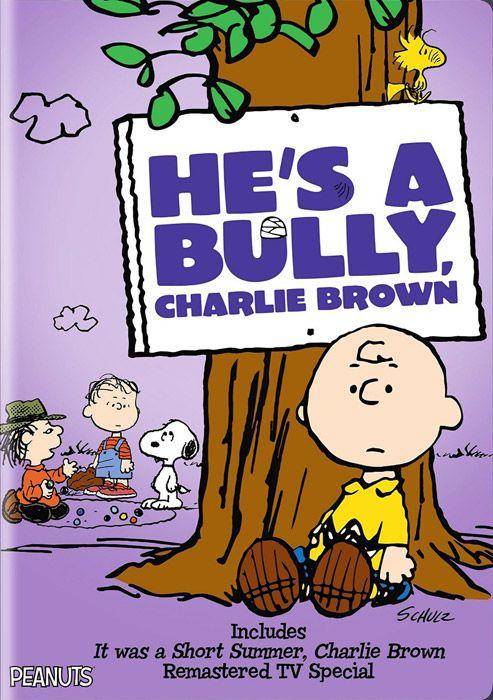 He%27s-a-Bully%2C-Charlie-Brown-%28warner%29-700.jpg (493×700)