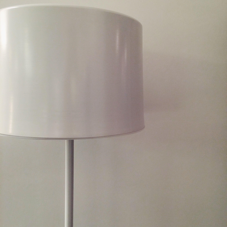 #White #Minimal #Lighting #Iluminación #Deco