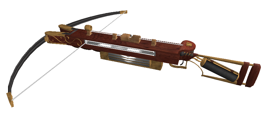 Ancient Crossbow Google Search
