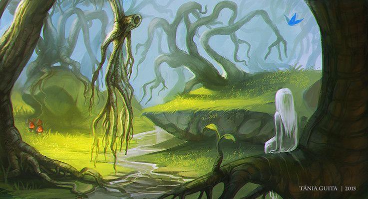 tania-guita-weird-forest.jpg (737×400)