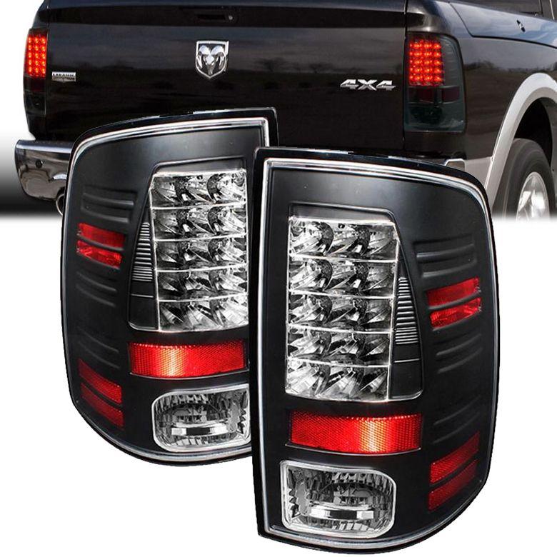 Pin On Truck Customs