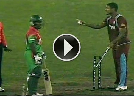 never seen before funny incident in cricket batsman forgot to  a humorous incident essay never seen before funny incident in cricket batsman forgot to