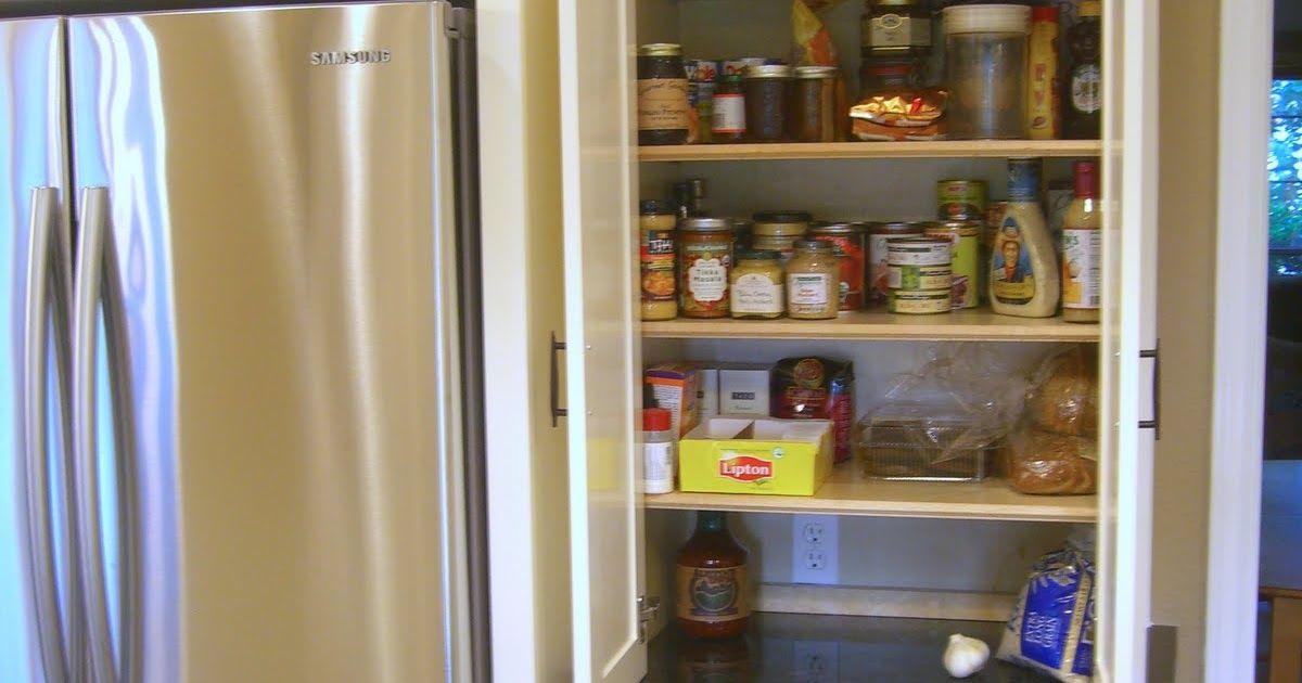Kitchen Uncategorized Kitchen Cabinet Inserts Cupboard Kitchen Closet Organizers Myproject In 2020 Kitchen Pantry Storage Kitchen Cupboard Storage Ikea Kitchen Pantry,Reflections Bedroom Set