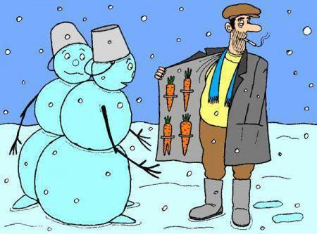 Jokes Laughs January 2012 Winter Jokes Snow Humor Funny Christmas Pictures