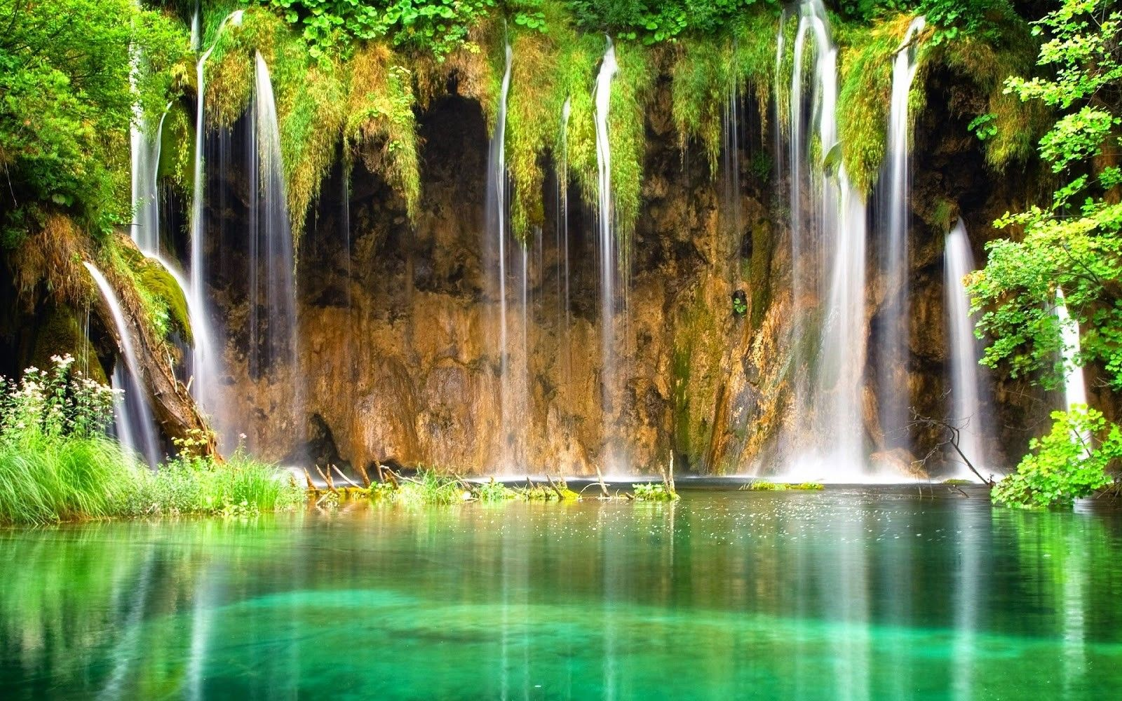 Hd wallpaper download nature - Hd Widescreen Nature Wallpapers Free Download