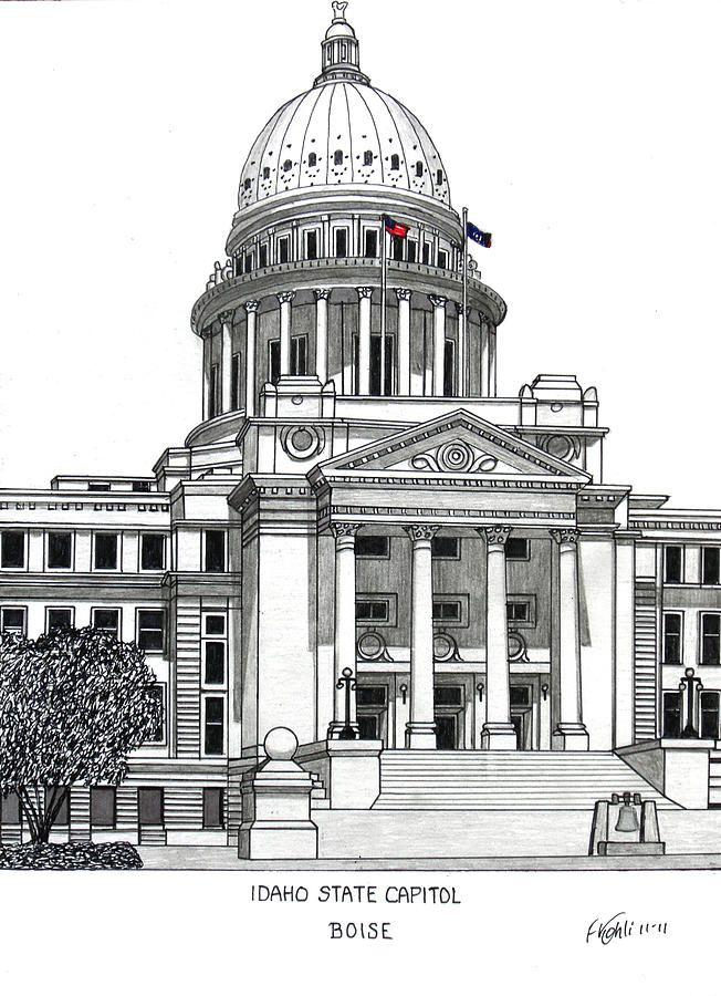 http://images.fineartamerica.com/images-medium-large/idaho-state-capitol-building-frederic-kohli.jpg