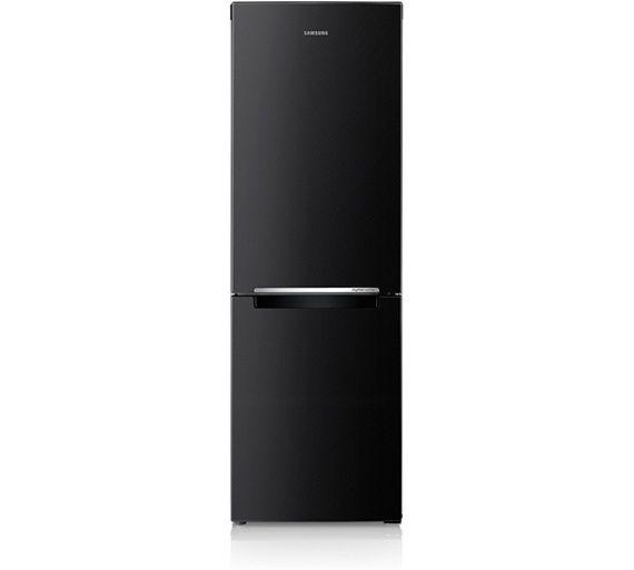 Buy Samsung RB29FSRNDBC/EU Tall Fridge Freezer - Black at Argos.co ...