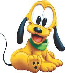 Disney Baby Pesquisa Google Disney Desenhos Desenhos Infantis