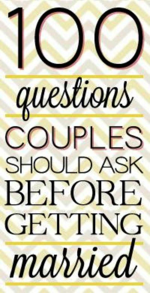 Lustige Fragen zum Kennenlernen