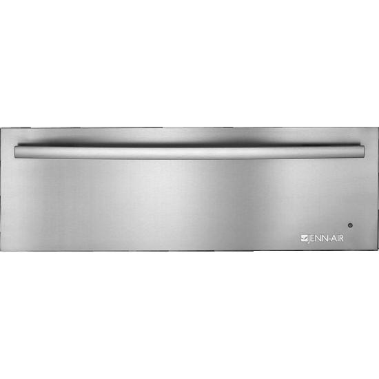 Warming Drawer 30 Jwd2030ws Warming Drawer Jenn Air Appliances Warming Oven