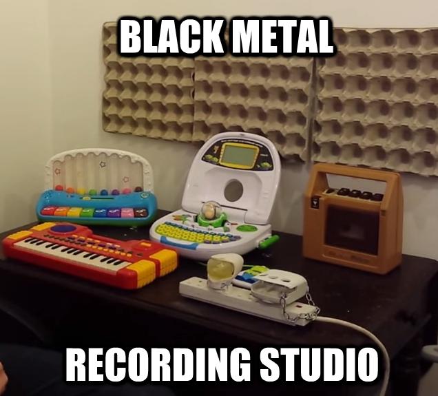 4c47b5c0d316cc8aff8897eeb5ce249e self explanatory home studio pinterest audiophile and memes