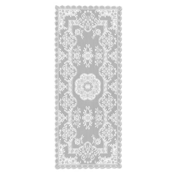 Product Image for Downton Abbey® Grantham Collection Lace Table Runner 2 out of 2