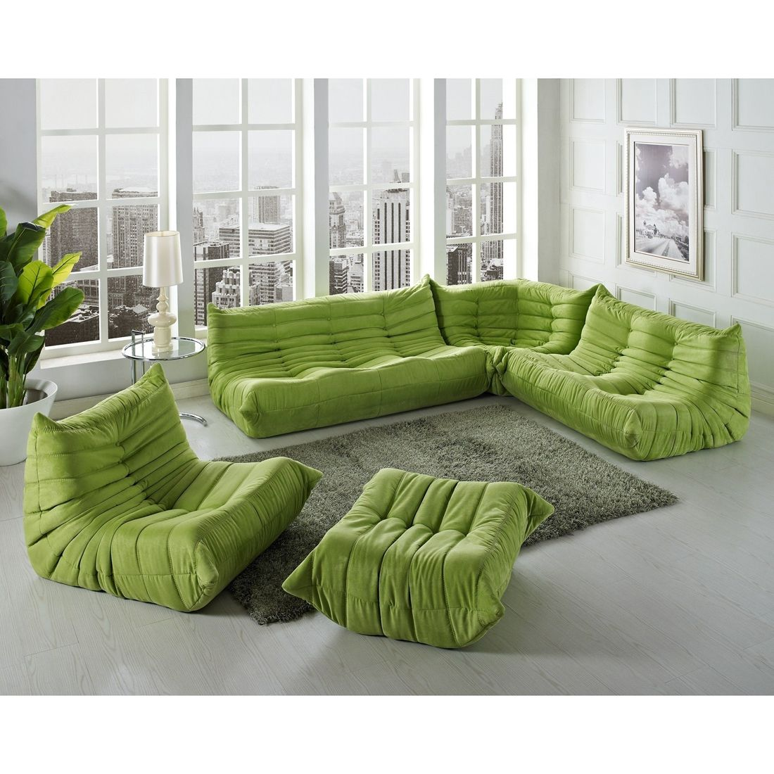 Attractive Awesome Low Sectional Sofa , Awesome Low Sectional Sofa 25 In Modern Sofa  Inspiration With Low