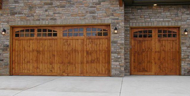 Garage Doors Denver Replacement Repair Boulder Arvada Garage