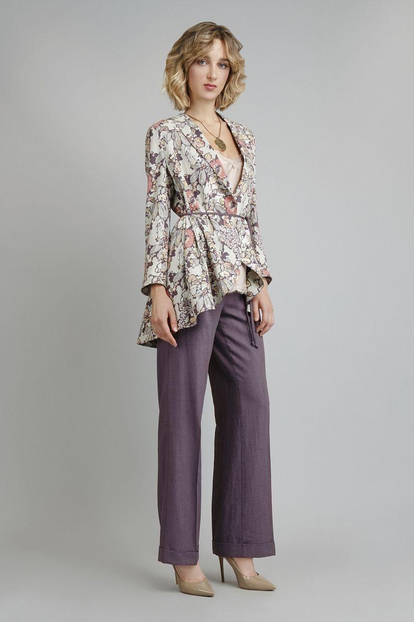 5c8a9ec70e0 Каталог итальянской брендовой женской одежды Анна Верди