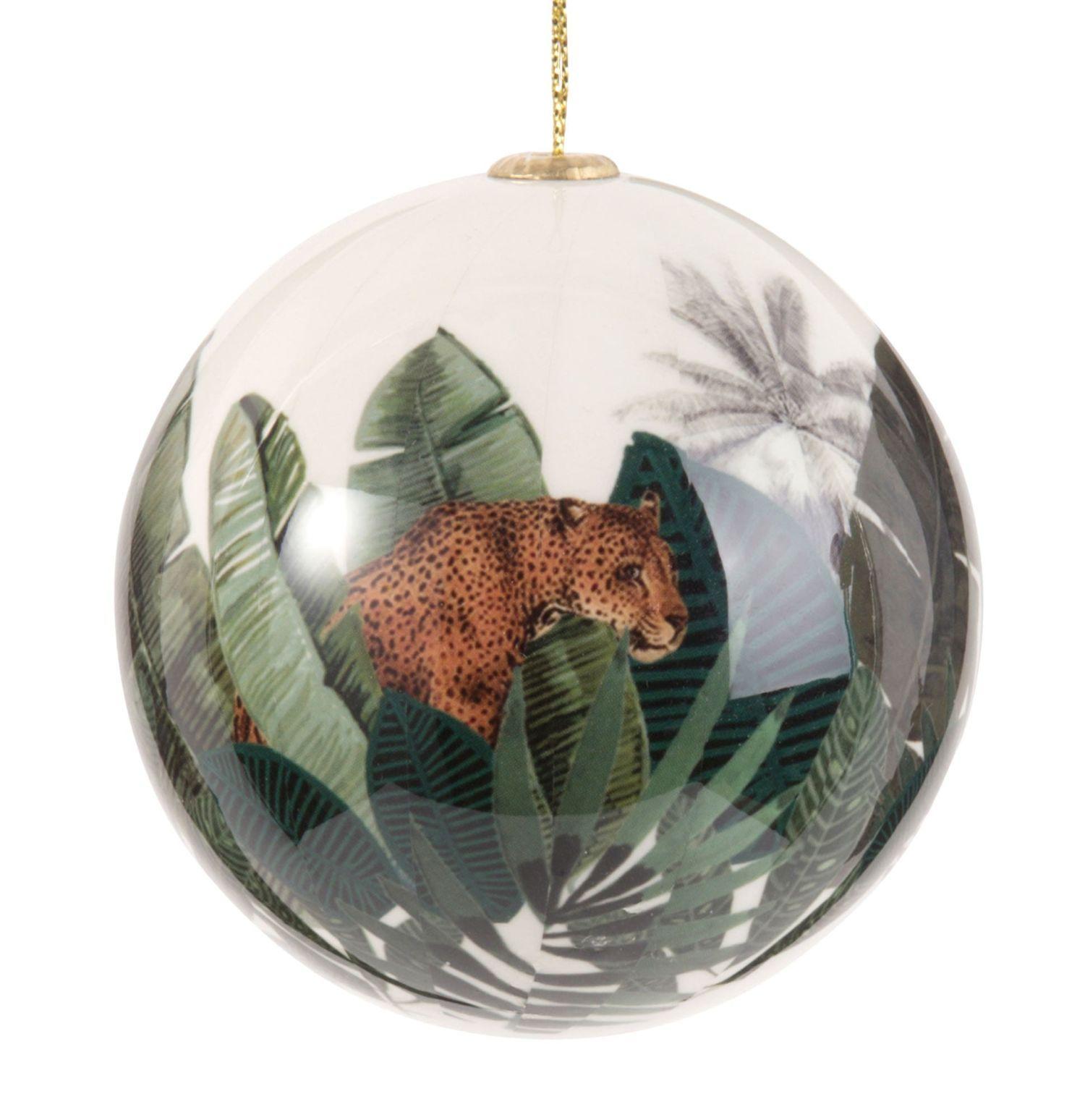 Decorations De Noel Noel Tropical Decoration Noel Et Noel