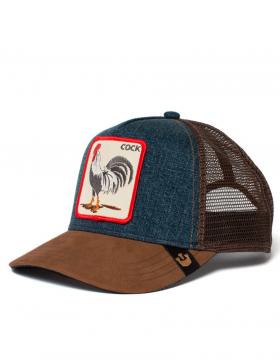 977947ae Caps Hats, Men's Hats, Snap Backs, The Struts, Hats For Men,