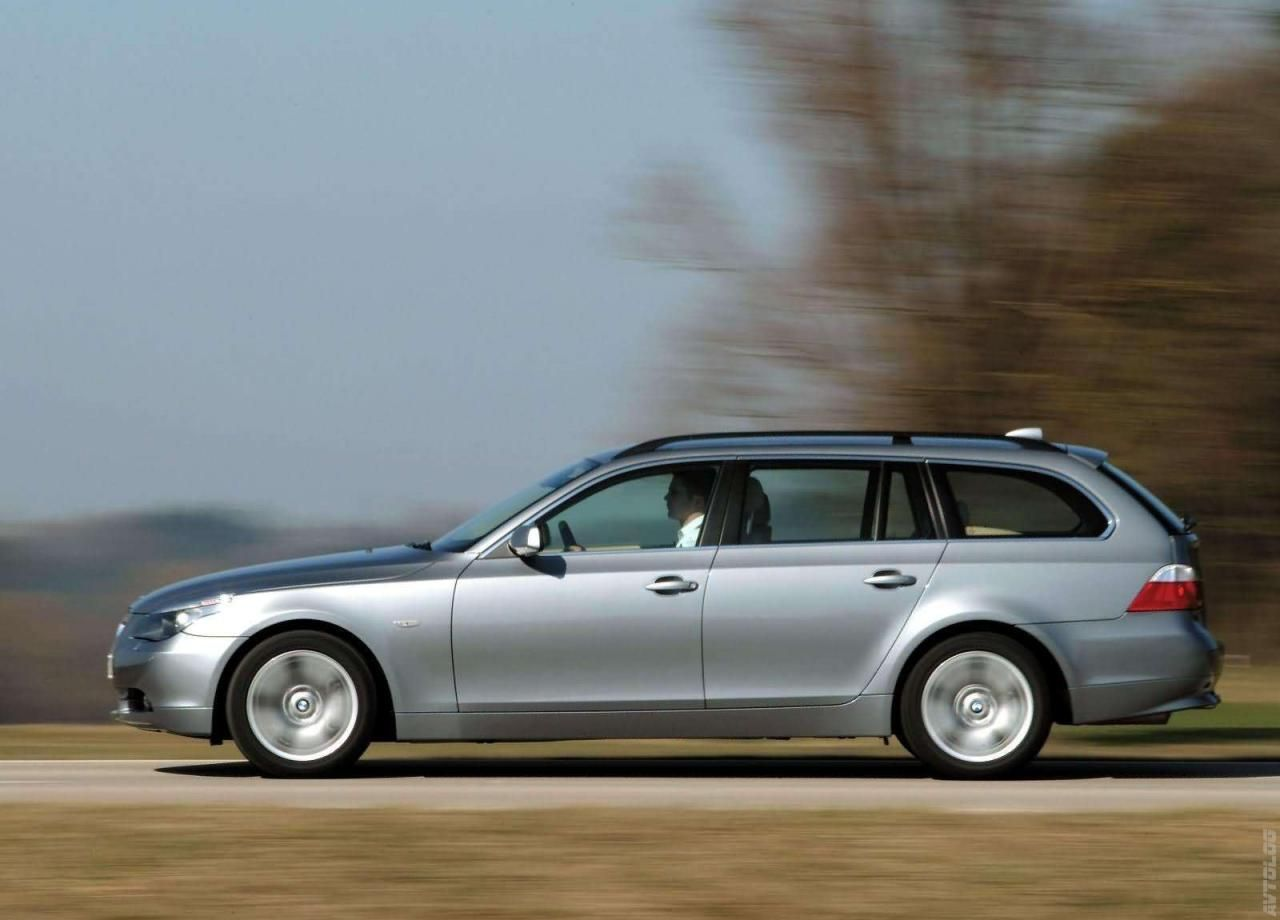 2005 BMW 530d Touring | BMW | Pinterest | BMW and Cars
