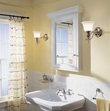 bathroom medicine cabinet mirror bathroom medicine cabinets white
