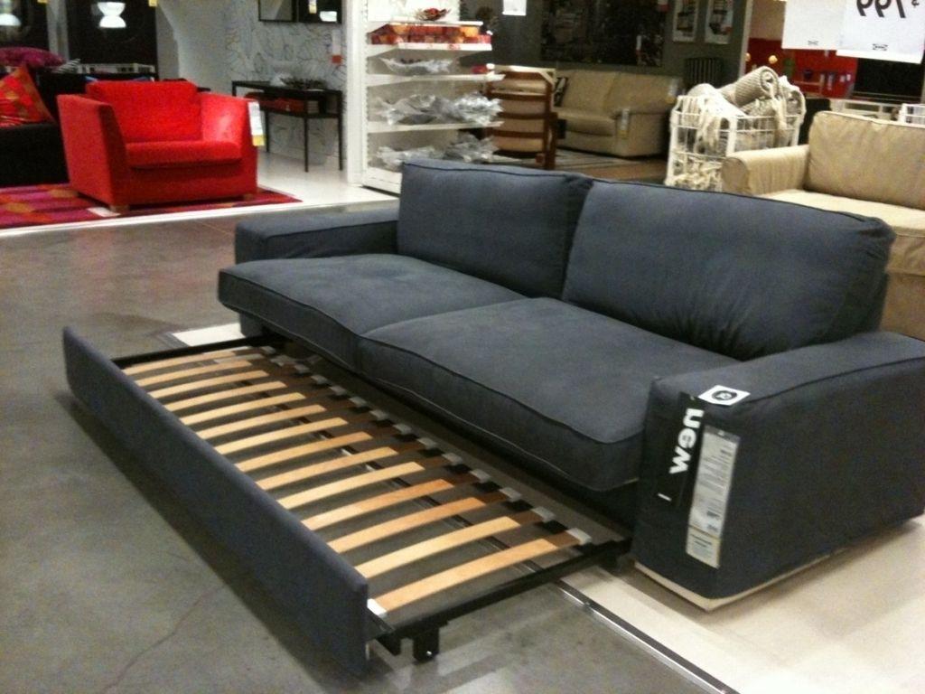 Corner Sofa Bed Macys