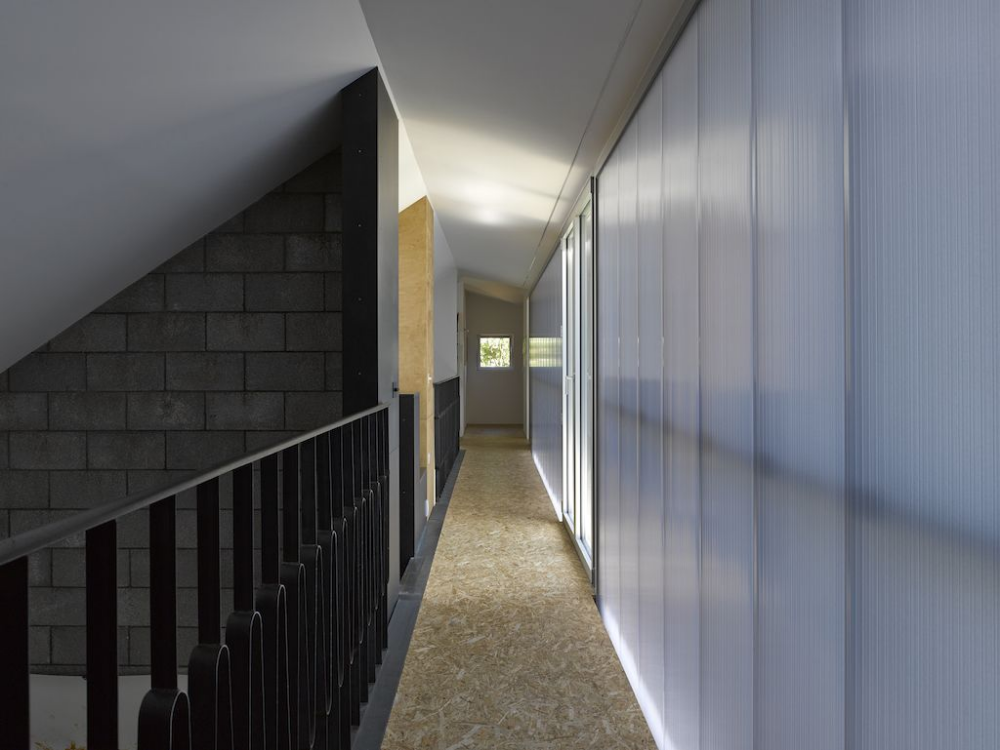 Best Internal Polycarbonate Walls At Duckduckgo Steel 640 x 480