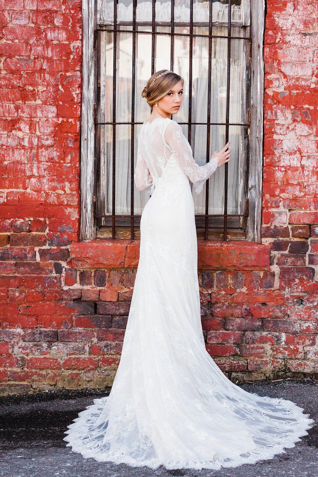 Atemberaubend Prom Kleider In Knoxville Zeitgenössisch ...