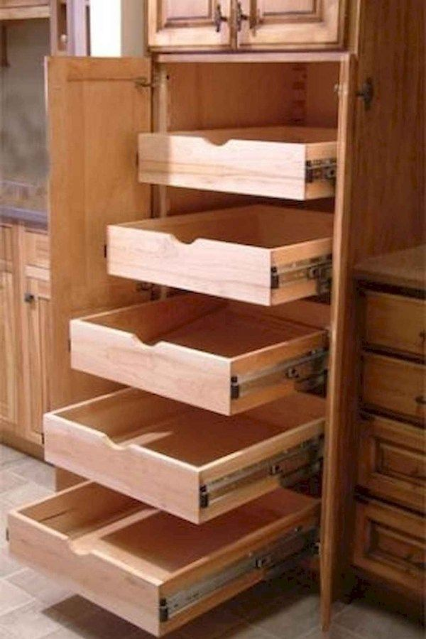 Storage Containers For Hot Attic Attic Storage Organization Attic Storage Solutions Attic Storage Space
