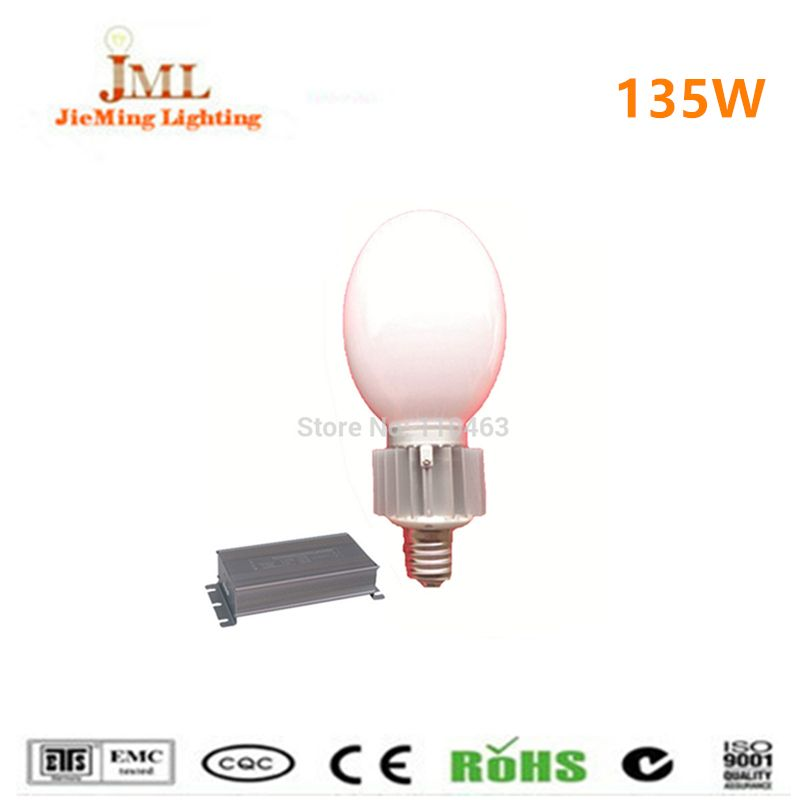 135w Fluocerent Light Ballast Separated Bulb High Frequency