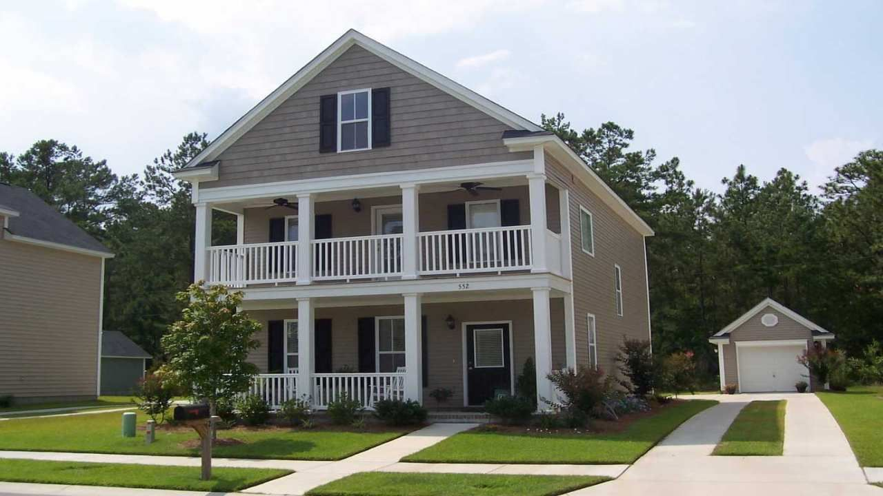 Exterior House Painting Cost Per Square Foot New Exterior Paint