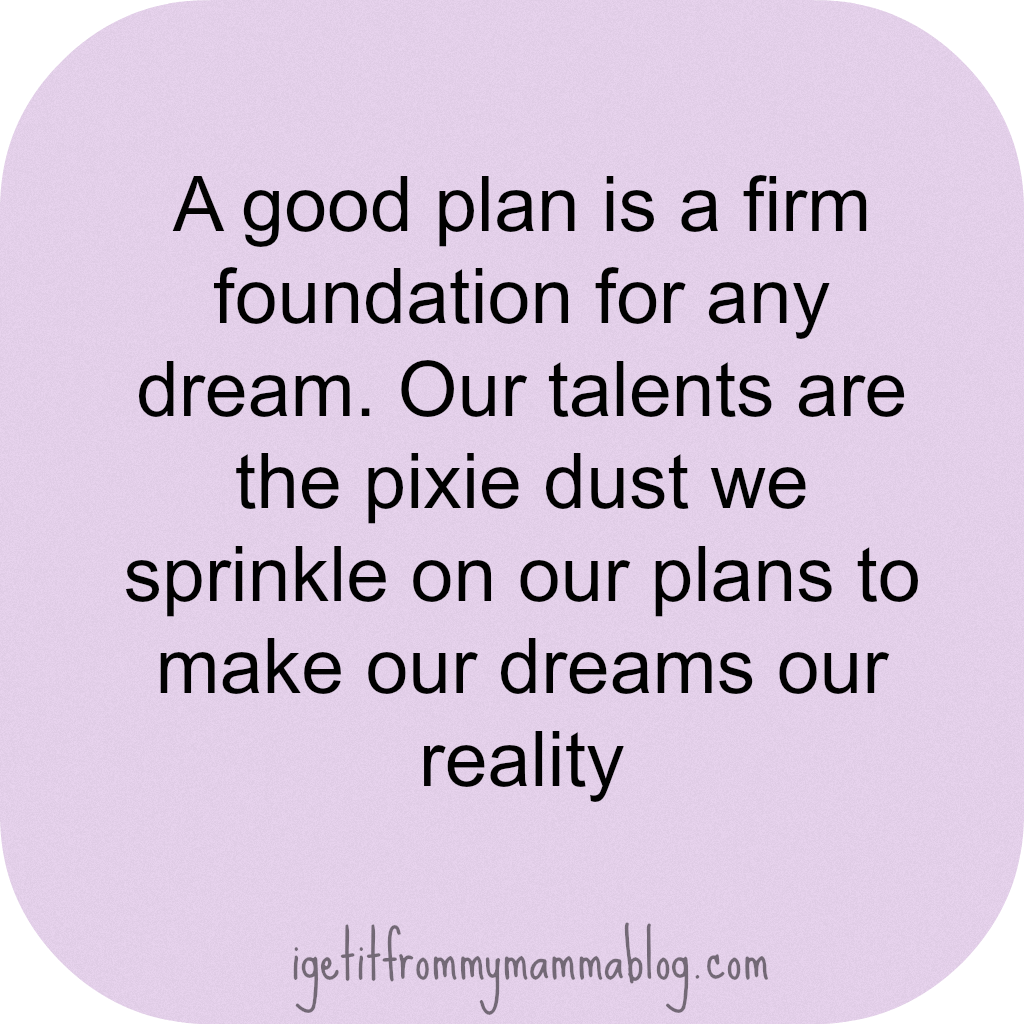 Funny Life Quotes About Work Quotes Dream Quotes Funny Quotes About Life Funny Dating Quotes