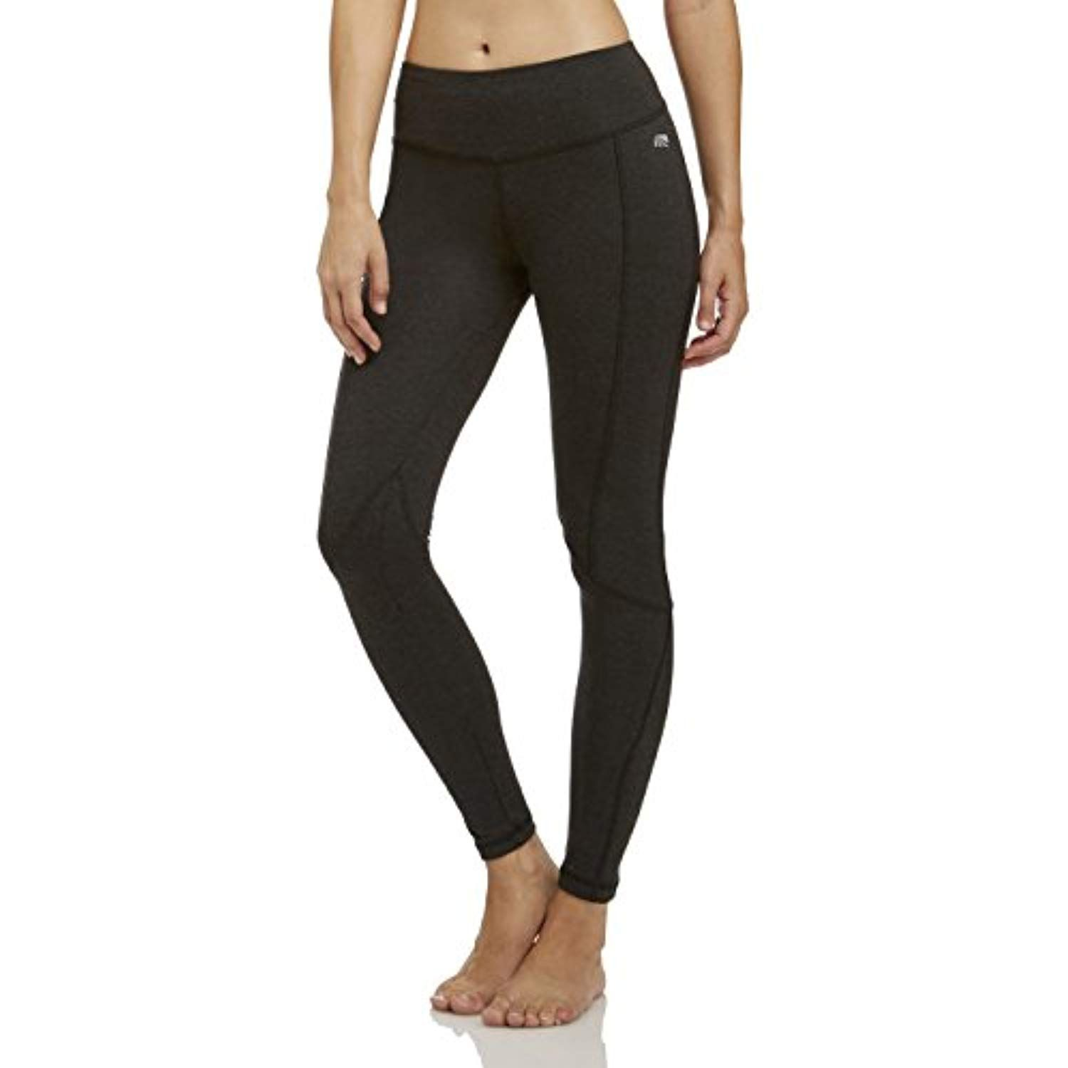 8cc5920085184 Marika Women's Camille Ultimate Slimming Legging 27-Inch Inseam * Want to  know more, click on the image. (This is an affiliate link)