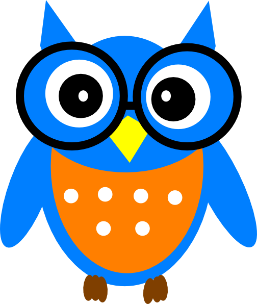 Wise Owl Clipart Free Wise20owl20clipart
