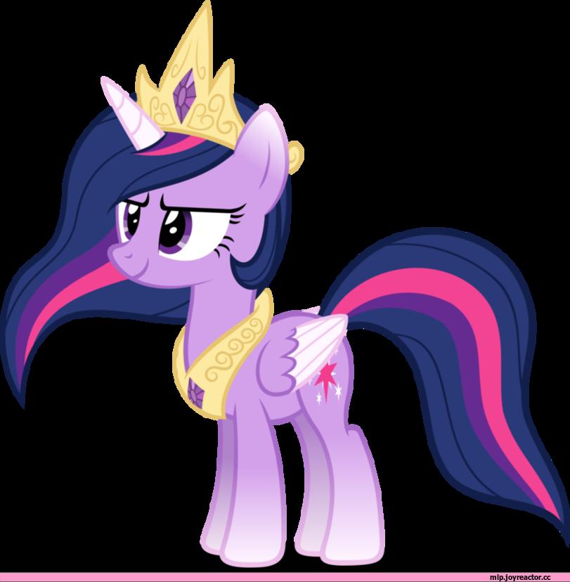 Twilight Sparkle,Princess Celestia | Мультфильмы, Рисунки ...