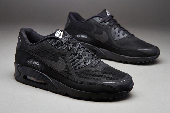 check out 904e9 af737 ordre pré sortie Footaction sortie Mens Nike Air Max 90 ...
