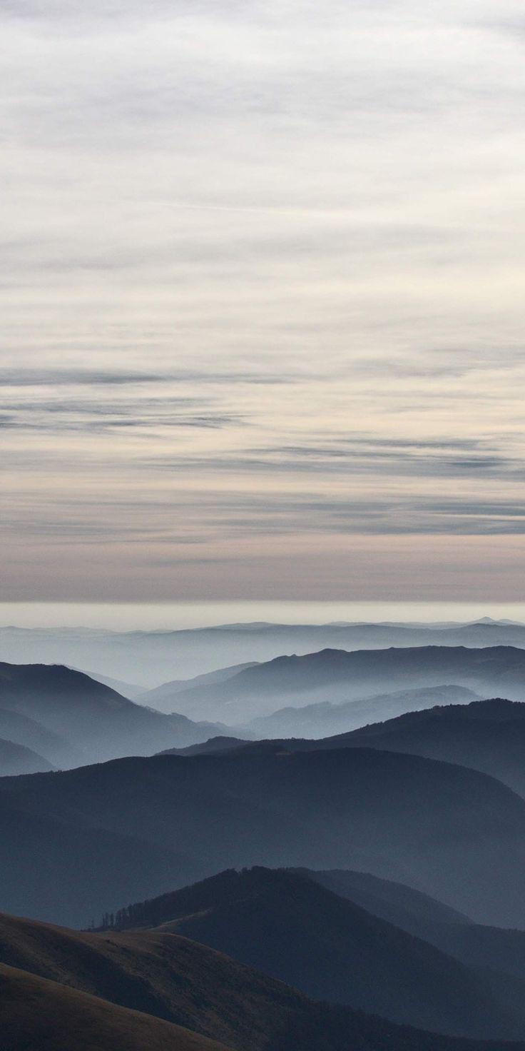 HD Wallpaper | Пейзажи, Живописные пейзажи, Фотографии природы