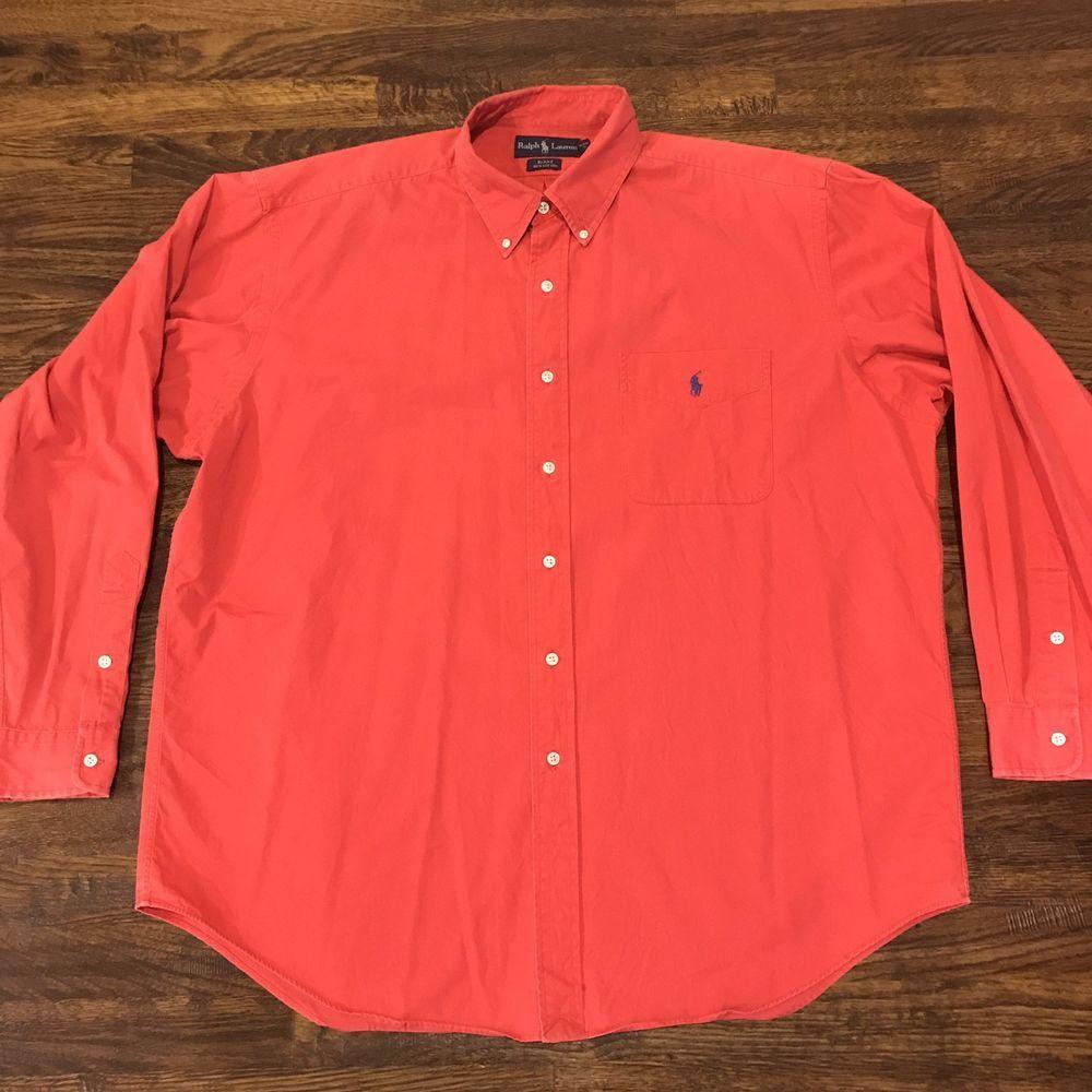 Gildan Mens Long Sleeve Double Pique Cotton Polo Shirt BC3485
