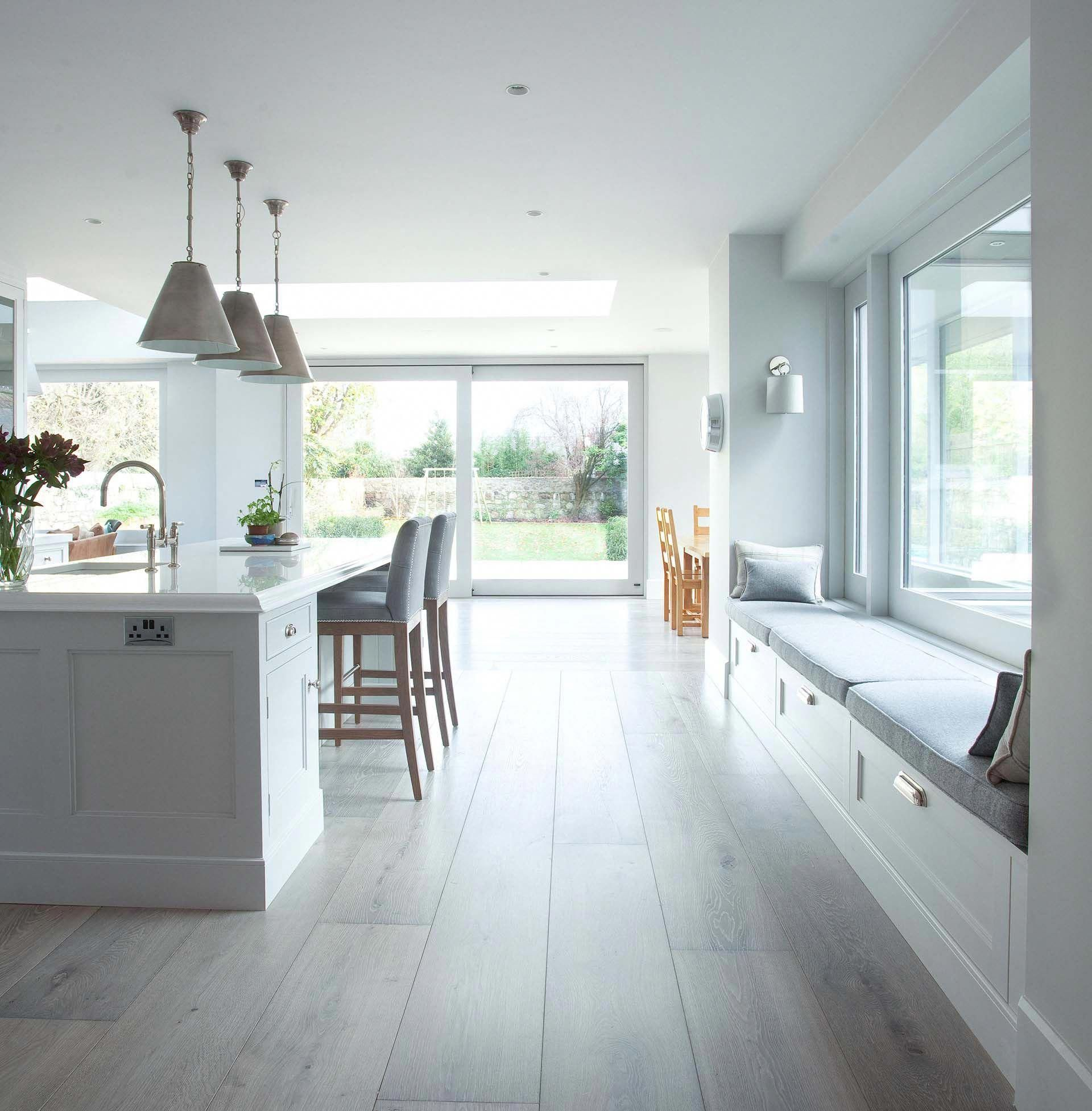 Kitchen window kerala  we specialise in using the space around your window to create window
