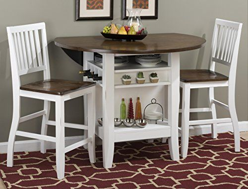 Pin By E B Bruin Co On Camp Sywisy Counter Height Dining Table