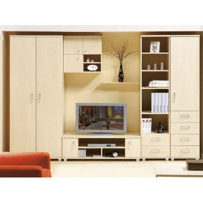 mobila sufragerie epeius living uri in