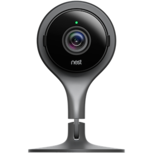 How To Stay Minimal With Your Baby Registry Baby Registry Unique Exterior Cameras Home Security Minimalist Collection