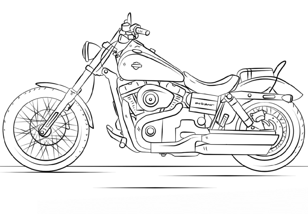 Motorcycle Coloring Pages K5 Worksheets Coloring Pages Halloween Coloring Pages Free Coloring Pages