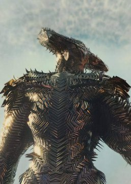 Faheem On Twitter Breaking New Look At Steppenwolf And Darkseid Uxas In Zack Snyder S Justice Leagu In 2021 Justice League Steppenwolf Justice League Steppenwolf Dc