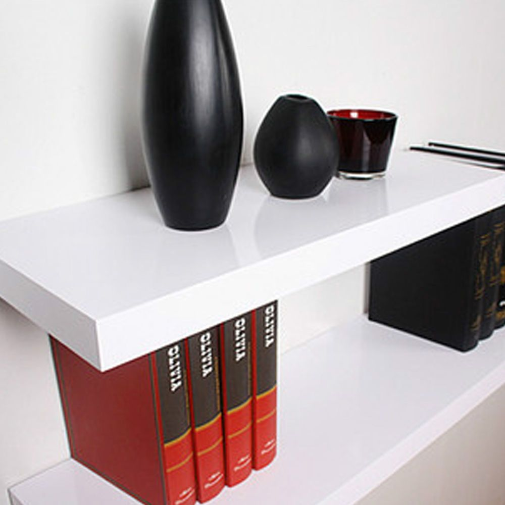 Target Floating Shelves Beauteous Floating Shelves Target  Floating Shelves  Pinterest  Shelves Design Decoration