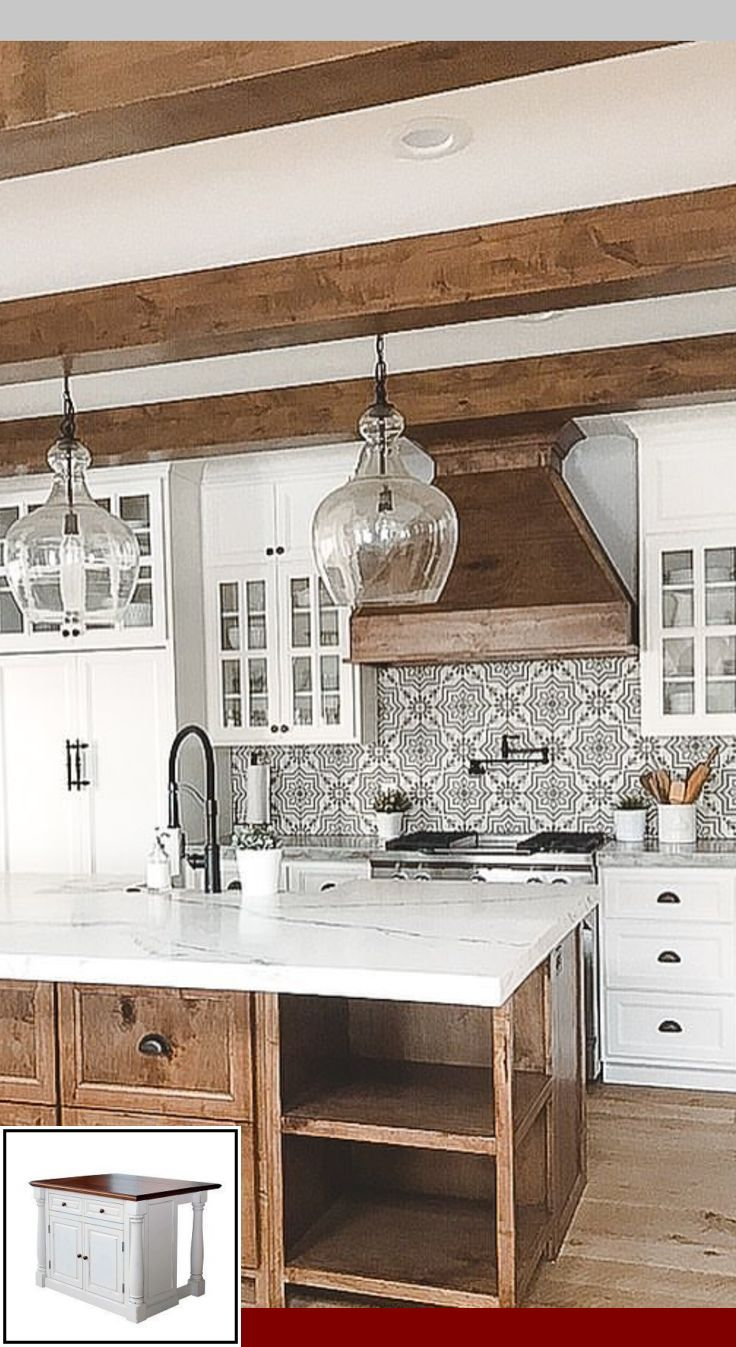 ikea island ideas and for inexpensive kitchen island ideas in 2020 classy kitchen modern on kitchen island ideas cheap id=19288