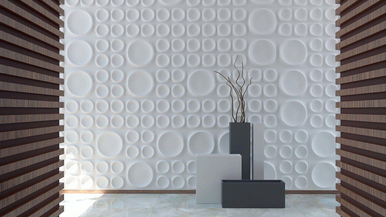 3d Textured Tiles Tiles Texture Tiles Tile Companies
